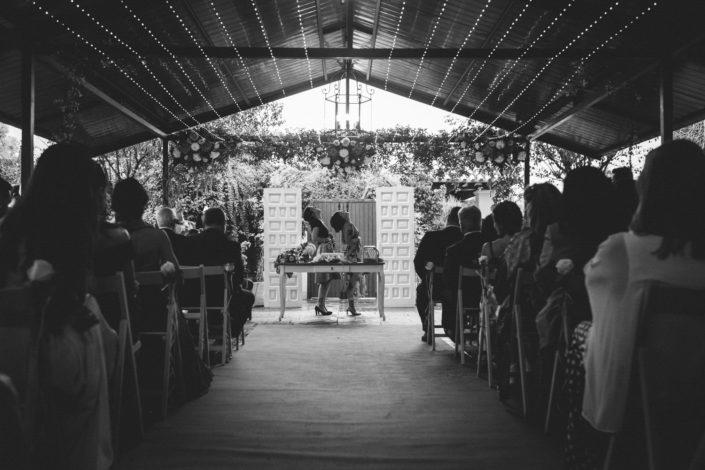 Gaizka Corta Fotografia boda Carla y Jesus