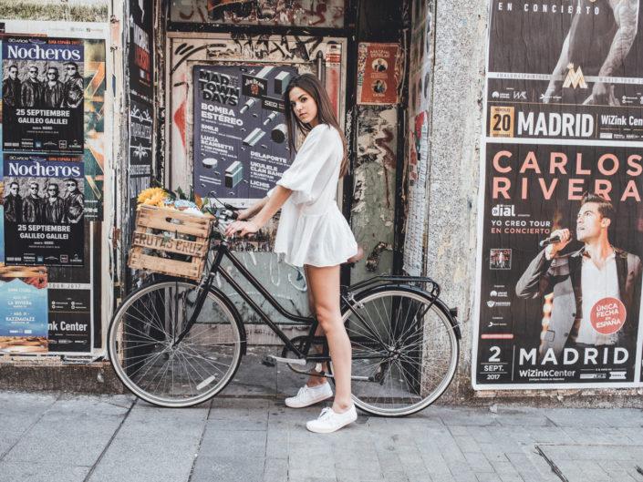 Gaizka Corta Fotografia Beatriz