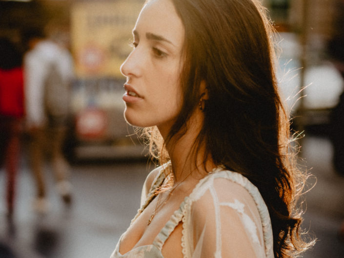 Gaizka Corta Fotografia Fatima
