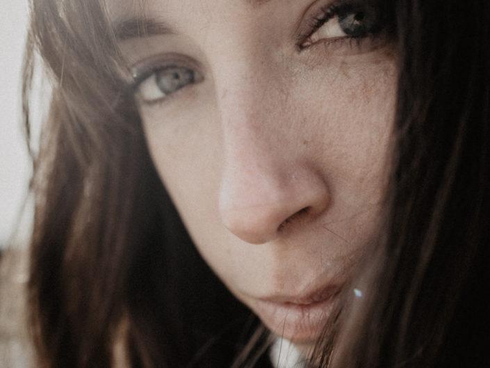 Gaizka Corta Fotografia Raquel