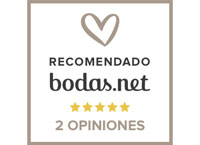 Gaizka Corta Fotografia Recomendado Bodas.net