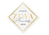 Gaizka Corta Fotografía - Premio Ziwa Zankyou 2019