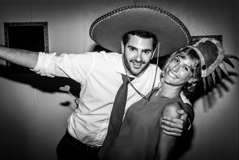 Gaizka Corta Fotografia boda Maria y Alejandro