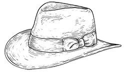 gaizka-corta-fotografia.logo-indina